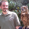 Zoo Program Manager